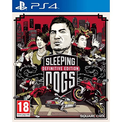 sleeping-dogs-limited-edition-definitive-edition-playstation-4-ps4