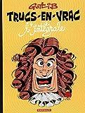 Trucs-en-vrac - Int�grale - tome 4 - Trucs en vrac Int�grale
