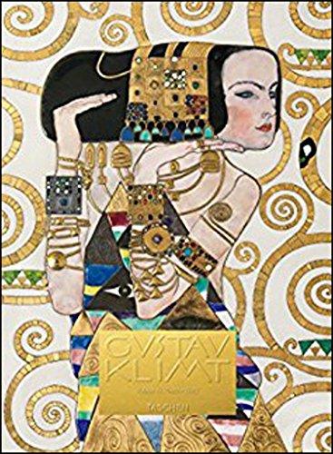 Klimt. Obras Completas