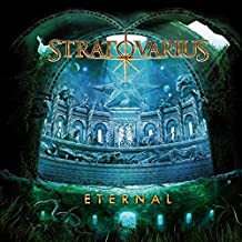 Eternal [Deluxe Shm-CD]