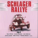 inkl. Es Klopft Mein Herz Bum-Bum (Compilation CD, 20 Tracks)