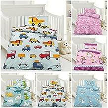 Suchergebnis Auf Amazon De Fur Baby Kinder Bettwasche 100x135