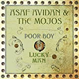 Poor Boy Lucky Man | Avidan, Asaf