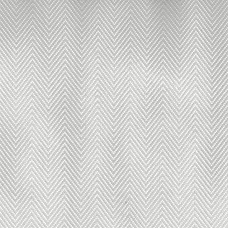 Dutch Wallcoverings 6606-6 Basic Wallpaper - Lilac