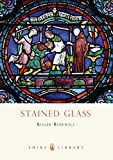 Stained Glass (Shire Library)