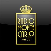 Radio Monte Carlo Network
