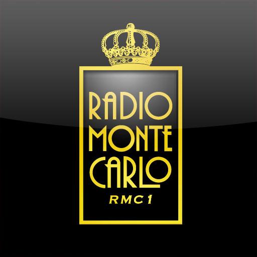 radio-monte-carlo-network