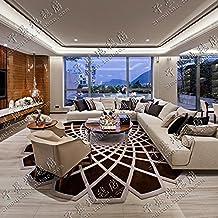 Teppich 2 x 2 m  Suchergebnis auf Amazon.de für: teppich 2 m x 2 m