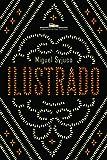 Ilustrado (Em Portuguese do Brasil)