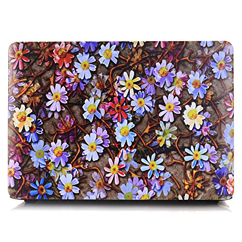 macbook-pro-retina-15-case-l2w-the-series-of-colorful-oil-paintingf-matte-rubber-coated-satin-feel-p