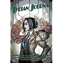 THEIAN JOURNAL