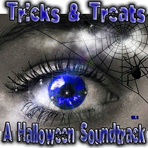 Magic (Re-Recorded) (Halloween Magic Tricks Für)