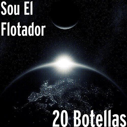 20 Botellas [Explicit]