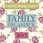 Emma Bridgewater Week to View 2017 Wa...