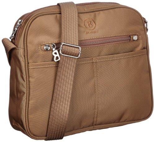 Imagen de Bolso Bogner Leather - modelo 2
