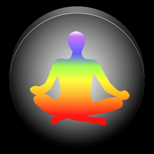 Zen Meditation Free