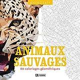 Animosaïk - Animaux sauvages