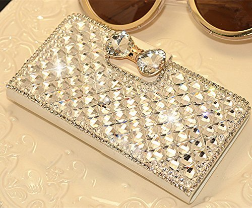 per-motorola-droid-razr-xt910-custodia-moonmini-luxury-book-style-bling-crystal-diamond-strass-rhine