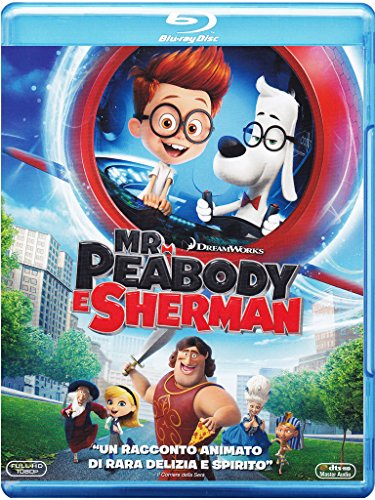 mr-peabody-sherman-blu-ray