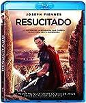 Resucitado [Blu-ray]