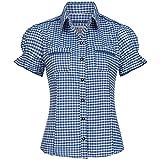 ZUNTO leather shirt Haken Selbstklebend Bad und Küche Handtuchhalter Kleiderhaken Ohne Bohren 4 Stück