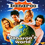 Banaroo'S World -