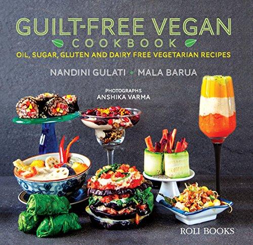 free online recipe book
