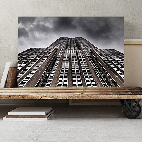 big-box-art-empire-state-building-new-york-city-5-canvas-wall-picture-ready-to-hang-multi-colour-20-