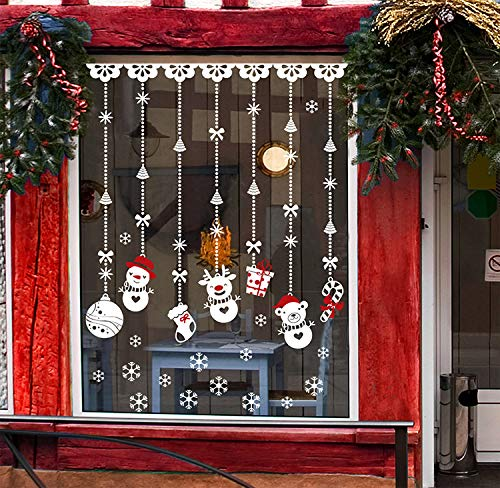 Las mejores ofertas de decoraci n para escaparates para Oferta decoracion hogar online