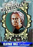 The Beverly Hillbillies Collection - Volume 3 [DVD]