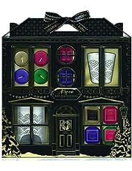 Baylis & Harding Festive Gift Collection Ultimate Home Fragrance Gift Set