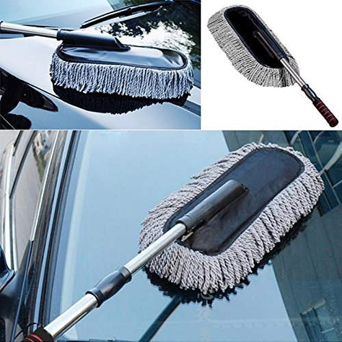 ontime car wash cleaning brush Ontime Car Wash Cleaning Brush 61uSpPd3tpL