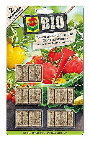 compo-bio-per-pomodori-e-verdure-barrette-fertilizzanti-20-bastoncini-cd-biotm