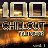 100 Chillout Tunes, Vol. 1 - Best of Ibiza Beach House Trance Summer 2017 Café Lounge & Ambient Classics