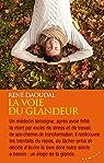 La voie du glandeur par Daoudal