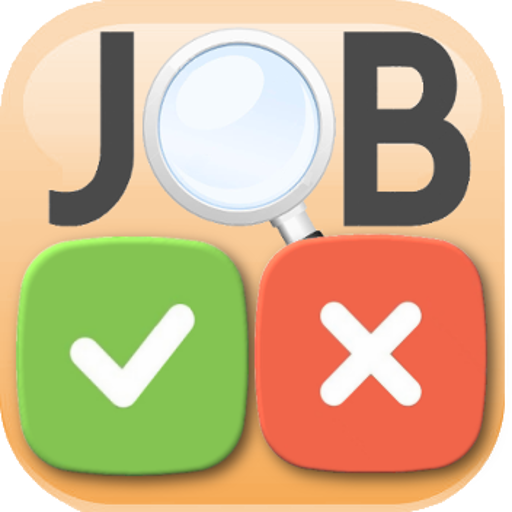 opportunityto-job-app-search