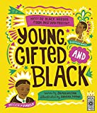 Books For Young Children - Best Reviews Guide