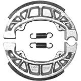 Sanyang Bremsscheibe f/ür SYM AF05W -Fiddle 2 50 4T AC 09