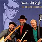 Well...All Right - The Collection