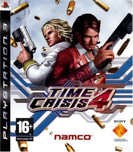 time-crisis-4-gun-gcon