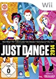 Just Dance 2014 - [Nintendo Wii] -