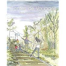 Contes de Voyages: Une création collective