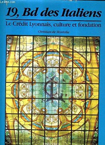 19-bd-des-italiens-le-credit-lyonnais-culture-et-fondation