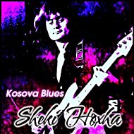 Kosova Blues