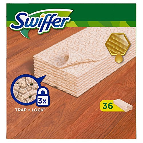 ancienne-version-swiffer-recharges-de-lingettes-attrape-poussires-pour-surface-en-bois-pack-de-36-li