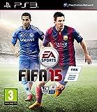 Fifa 15 UK PS3