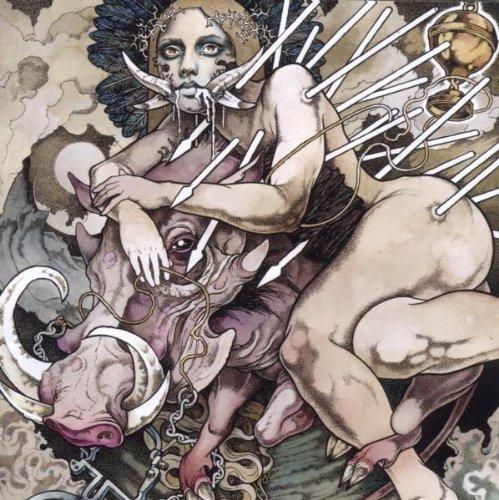 Passage Through Purgatory (Reissue) by Black Tusk (2011-05-23)