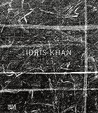 Idris Khan - A World Within