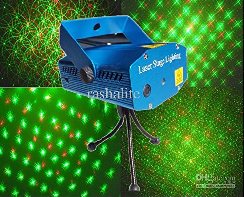 Unica-Mini-Laser-Projector-Stage-Lighting-Sound-Activated-Laser-Light-for-Party-and-DJ
