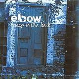 Asleep in the Back [Vinyl LP]